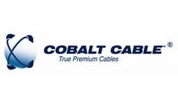 Cobalt Cable Logo