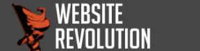 logo-concept1